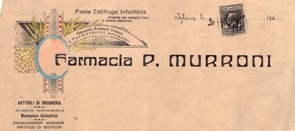 Callifugo Murroni