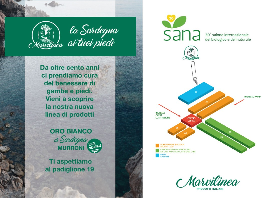 Fronte volantino Sana 2018-01.jpg